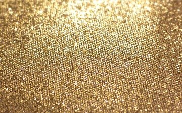 texture, background, shine, gold