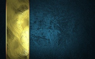 texture, background, strip, gold