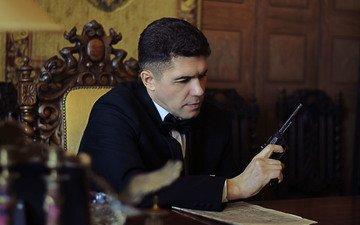 oscar, alexander pakhmutov, appassionata, singer alexander pakhmutov
