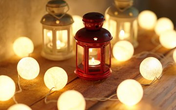 light, lights, light bulb, garland, lanterns