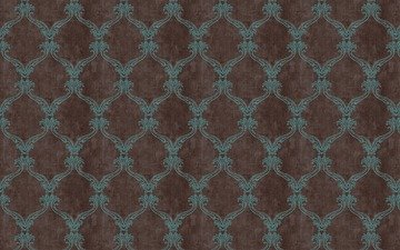 wallpaper, texture, pattern, ornament