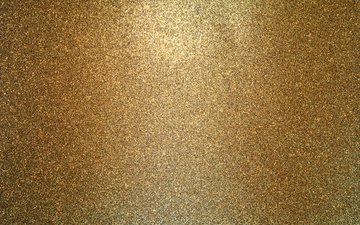 текстура, фон, блеск, золото