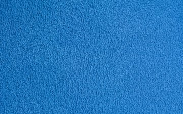 texture, blue, material