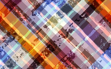 abstraction, color, background, pattern, cell, grthy r