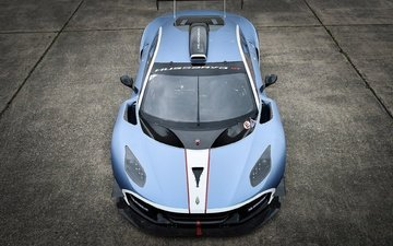 cars, arrinera hussarya, arrinera, supecar