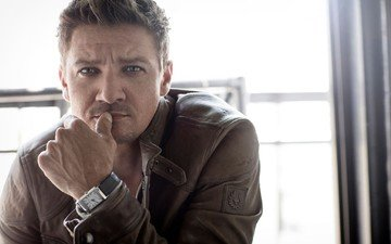 hand, pose, portrait, look, actor, watch, jacket, photoshoot, jeremy renner, sarah dunn, jeremy lee renner, augustman