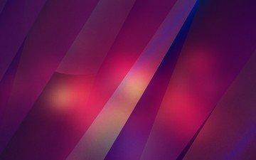 абстракция, фон