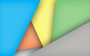 abstraction, background, color, geometry