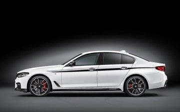 автомобили, бмв, bmw g30, 2017 bmw 5-series g30