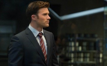 actor, the film, scott eastwood, the fast and the furious