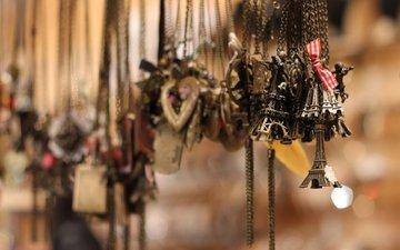 украшения, подарки, брелок, сувенир, сувениры, брелки