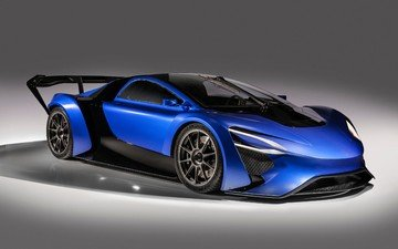 auto, china, concept, the concept, hypercar, techrules, at96