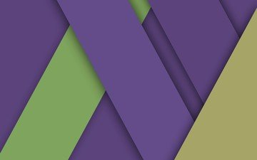 strip, abstraction, line, lilac, geometry, green