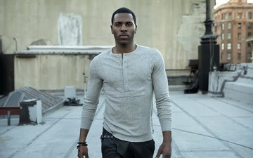 actor, dancer, singer, musician, songwriter, jason derulo