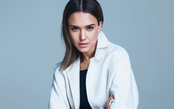 photographer, actress, jessica alba, photoshoot, coat, celebrity, sebastian kim