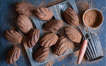 chocolate, sweet, cookies, cakes, cocoa, anna verdin