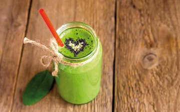 greens, heart, mac, vegetables, bank, sesame, smoothies, ma