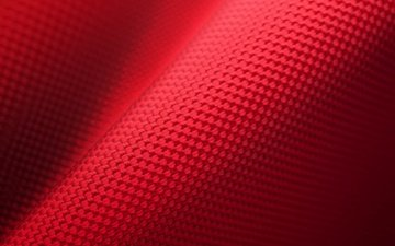 background, color, red, fabric, canvas, nylon