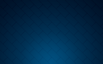 background, blue, pattern, gradient, tiles