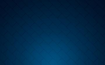 фон, синий, узор, градиент, плитки