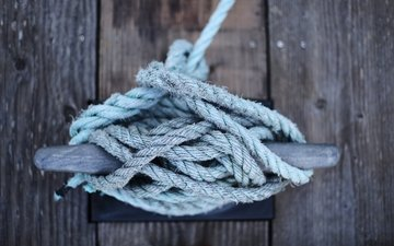background, node, rope