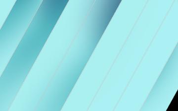 texture, line