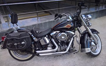 style, rock, machine, leather, motor, moto, harley, tank, harley davis