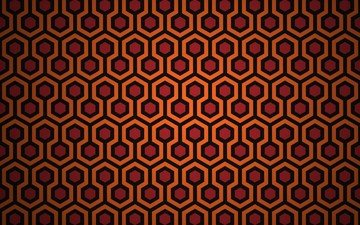 background, pattern, color, carpet