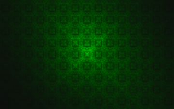 green, design, background, pattern, color, squares
