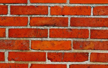 texture, background, wall, stone, brick, masonry, brick wall