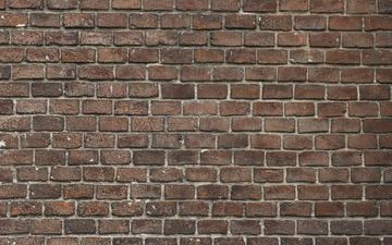 wall, the building, brick, bricks, brick wall, architecture