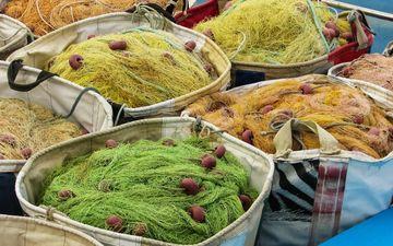 рынок, сети, кипр, лиопетри, базар