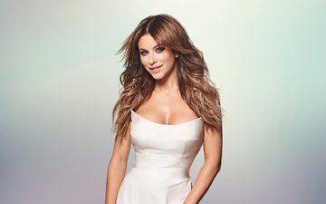 girl, dress, singer, makeup, ani lorak, carolina