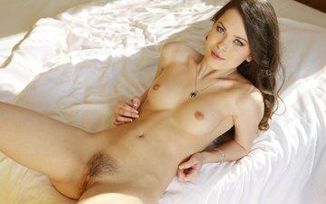 model, erotic, amelie b