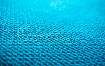 texture, fabric, turquoise, textiles, template