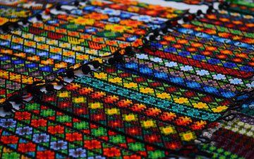 color, bracelets, textiles, template, baubles, handmade, craft