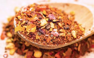 seed, chile, pepper, dish, spices, seasoning, paprika, chili, spice