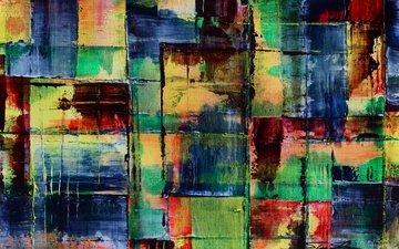 color, form