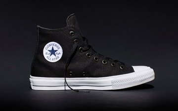 sneakers, shoes, converse, all-star, chuck taylor