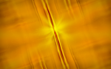 yellow, texture, background, color, shine, fabric, gold