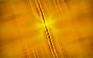 желтый, текстура, фон, цвет, блеск, ткань, золото