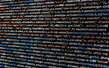 код, вирус, программы, программирование, хакеры