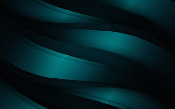 abstract, abstraction, texture, line, background, blue, black, elements