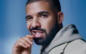 actor, singer, rapper, songwriter, drake