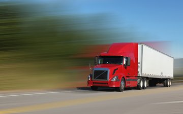 machine, truck, the truck, andyqwe