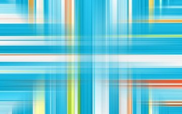 strip, abstraction, line, color, blue