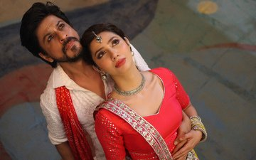 dekoration, schauspieler, bollywood, traditionelle kleidung, shah rukh khan, mahira khan, machir khan, shahrukh khan