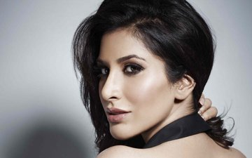 portrait, look, model, lips, actress, makeup, bollywood, indian, sophie choudry, sophia chaudhary