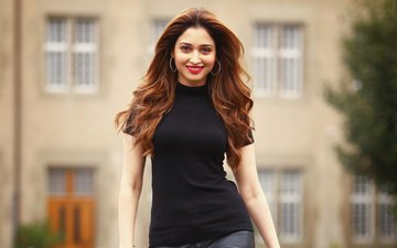 smile, model, lips, actress, makeup, bollywood, indian, tamanna, tamannaah