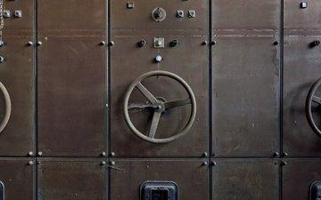 background, device, locking